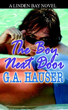 The Boy Next Door 9781602021112