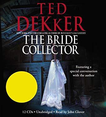 The Bride Collector 9781607881872