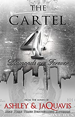 The Cartel 4 9781601625236