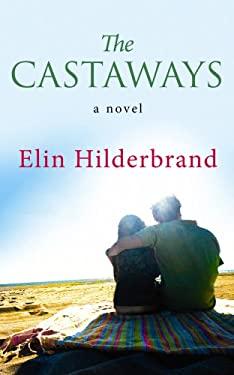The Castaways 9781602855519