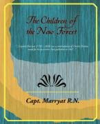 The Children of the New Forest 9781605974910