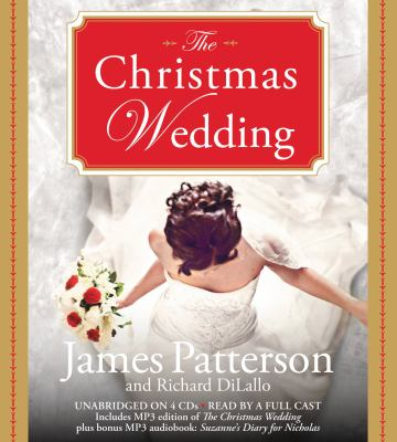 The Christmas Wedding 9781607884613