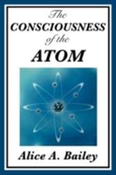 The Consciousness of the Atom 7398671