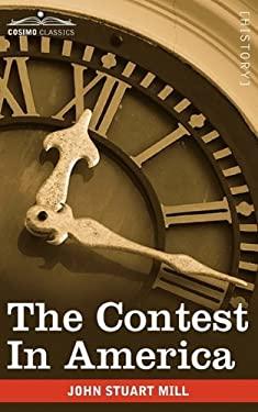 The Contest in America 9781605206905