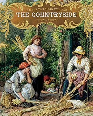 The Countryside 9781608700301