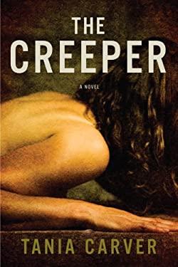 The Creeper 9781605983592