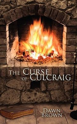 The Curse of Culcraig 9781601546180