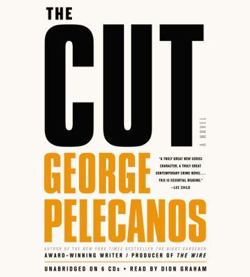 The Cut 9781609417918