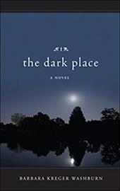 The Dark Place 7421986