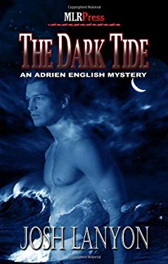 The Dark Tide 9781608201235