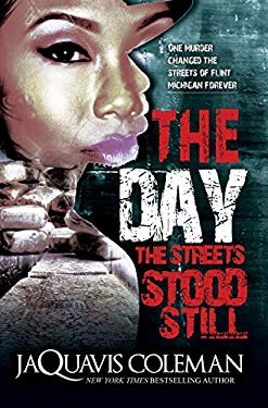 The Day the Streets Stood Still 9781601625397