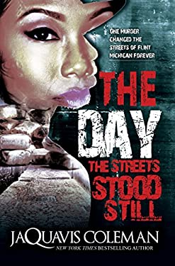 The Day the Streets Stood Still