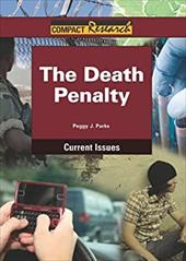 The Death Penalty 13330433