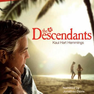The Descendants 9781609981082