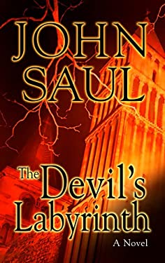 The Devil's Labyrinth 9781602850477