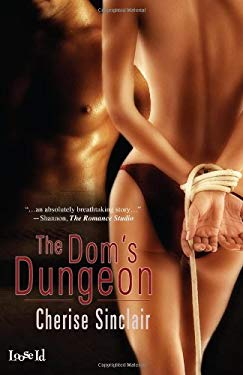 The Dom's Dungeon 9781607375302