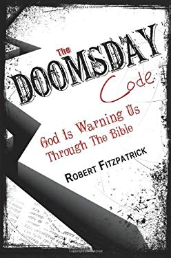The Doomsday Code 9781609571214