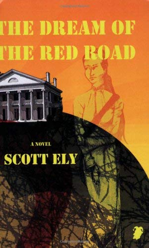 The Dream of the Red Road 9781604890150