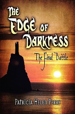 The Edge of Darkness: The Final Battle 9781607493037