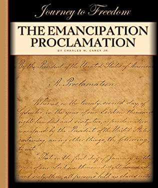 The Emancipation Proclamation 9781602531376