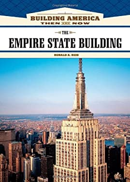 The Empire State Building 9781604130454