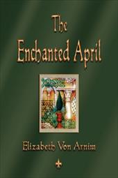 The Enchanted April 7391179