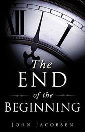 The End of the Beginning 7430430
