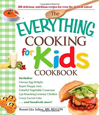 Top 10 Cookbooks For Kids of | Video ReviewStar Wars · Big Photos · New Flavors · Easy To Follow.