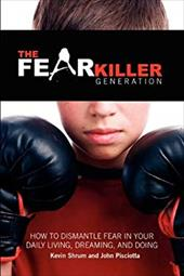 The Fear Killer Generation 7425178