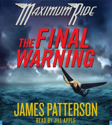The Final Warning 9781600244452