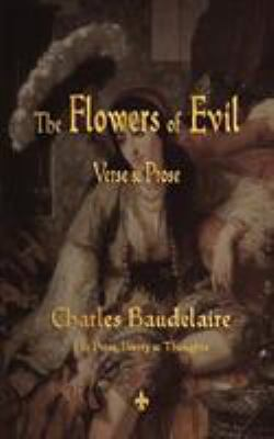 The Flowers of Evil 9781603863520