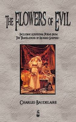 The Flowers of Evil and Other Poems 9781603863537
