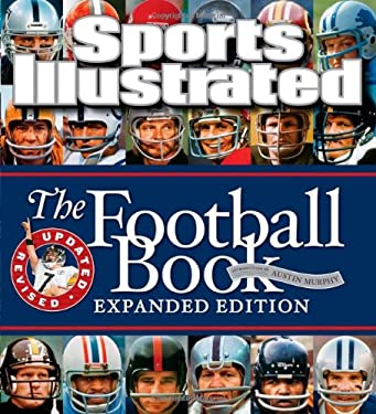 The Football Book 9781603200844