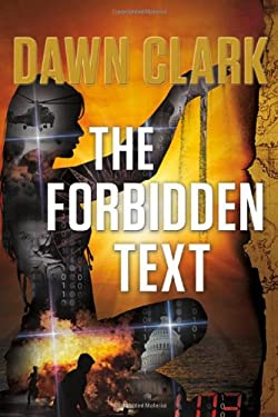 The Forbidden Text 9781608322800