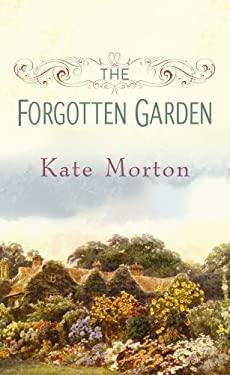 The Forgotten Garden 9781602854925