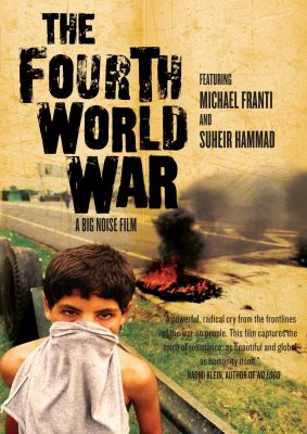 The Fourth World War 9781604863673