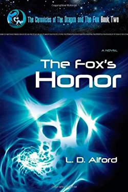 The Fox's Honor 9781602901070