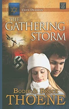 The Gathering Storm 9781602859340