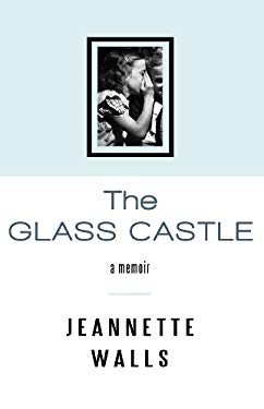 The Glass Castle 9781602855571