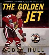 The Golden Jet [With DVD] 7370096