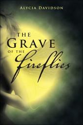 The Grave of the Fireflies 7413232