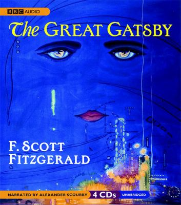 The Great Gatsby 9781602834125
