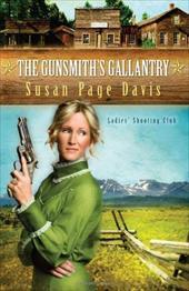 The Gunsmith's Gallantry