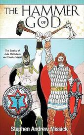 The Hammer of God 9929875