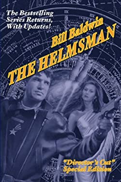 The Helmsman: Director's Cut Edition 9781601453686