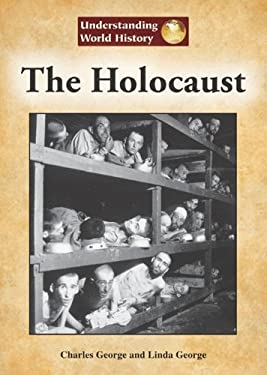 The Holocaust 9781601521552