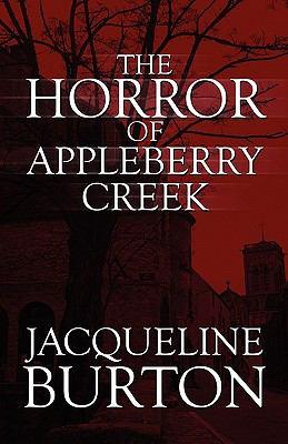 The Horror of Appleberry Creek