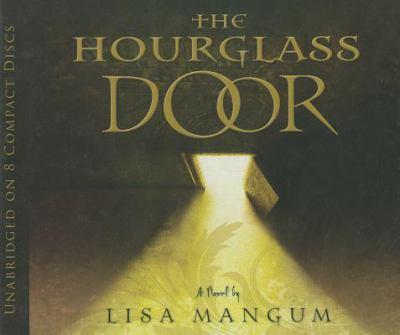 The Hourglass Door 9781609088279