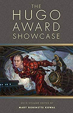 The Hugo Award Showcase 9781607012252