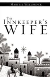 The Innkeeper's Wife 7417202